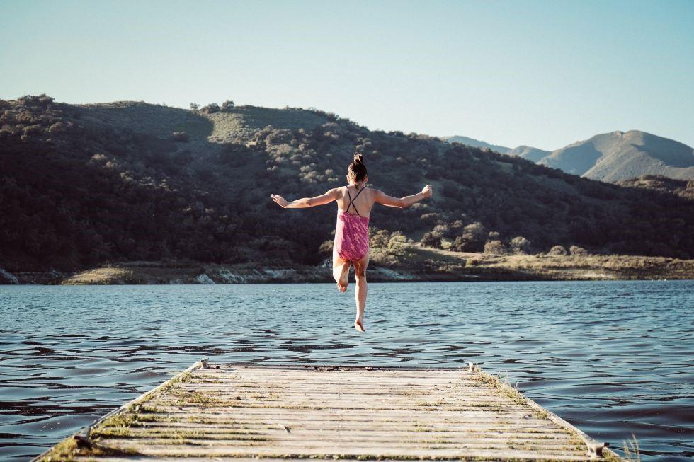 Une reconversion professionnelle est-elle un saut dans le vide ?